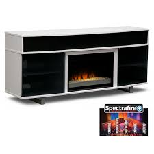 tv stand fireplace ikea suitable with tv stand fireplace electric suitable with tv stand fireplace mantel