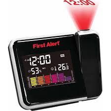 sharp weather station. popular weather station \u0026 clock videos · first alert fa-2200 projection sharp