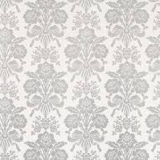 Wall: Incredible Design Damask Wall Paper Wallpaper Uk B Q Next Canada  Homebase Black Gold Grey