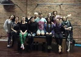 ITT Pilates Teacher Trainings for 2017