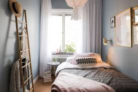 cozy blue black bedroom. bed bedroom black blue boho cacti chanel comfy cozy