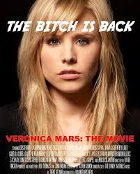 Veronica Mars, la película (2014)