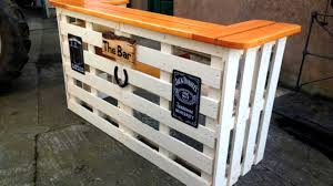 wooden pallet furniture design. Furniture Do It Yourself Pallet Unbelievable Diy Bar Ideas Creative Cheap Recycled Design Picture Wooden F