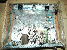 sd 70 g scale wiring diagram sd image wiring diagram cdi wiring 88 honda nx650 cdi automotive wiring diagram database on sd 70 g scale wiring
