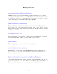 Business Owner Resume Business Owner Resume Resume Badak 77