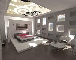 Model Bedroom Interior Design U Home Interior Design Awesome Kerala Houses Models Kitchen