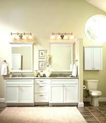 quick ship vanities built in makeup vanity ideas custom makeup vanity bathroom vanity quick ship vanity