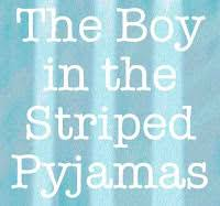 curvelearn com common entrance book review essay on the boy in  the book of the boy in the striped pyjamas starts out simply things we can all relate to bruno s almost teenaged sister greta is a hopeless case