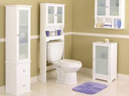 Low Cost Tips for Reorganizing the Bathroom