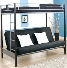 transforming bunk beds transformer beds medium size of sofa into bunk beds home design ideas breathtaking transforming bunk beds