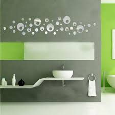 Small Picture Online Get Cheap Large Wall Stickers Aliexpresscom Alibaba Group