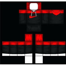 Roblox Clothes Maker Roblox Shirt Maker To Clothes Template Mobile Crazywind