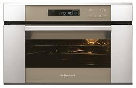 De Dietrich Kitchen Appliances Luxury Kitchens