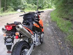 950 supermoto chronicles adventure rider