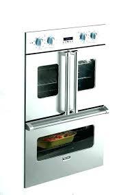 ge monogram double wall ovens monogram oven monogram double oven monogram french door oven viking inch
