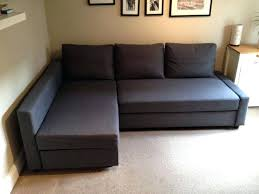 ikea friheten sofa bed large size of sofa with chaise reviews cover for dimensions soft ikea friheten sofa bed