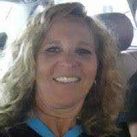 Hope McMillan - Teacher K-6 - Gaston County School District   LinkedIn