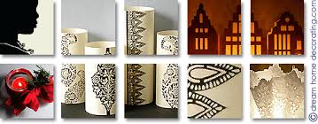 Small Picture Best Home Decorating Gifts Gallery Decorating Interior Design