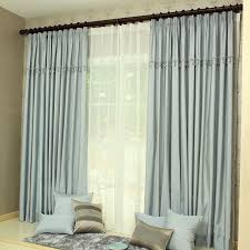 elegant bedroom curtains. Brilliant Curtains On Elegant Bedroom Curtains Market