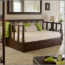 full size ikea full size bed with trundle ikea bedroombeauteous furniture bedroom ikea interior home