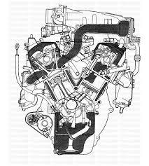 1995 mitsubishi 3000gt wiring diagram mitsubishi 3000gt service 1995 mitsubishi 3000gt wiring diagram