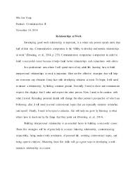 good narrative essay example examples of good expository essays  good narrative essay example good narrative essay examples good college narrative essay topics