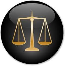 Цены на Написание контрольных работ по праву от компании  Написание контрольных работ по праву