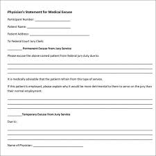 Texas Med Clinic Doctors Note 33 Doctors Note Samples Pdf Word Pages