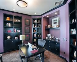 purple office decor. Amazing Purple Office Decorating Ideas 53 With Additional Small Home Remodel Decor S