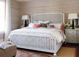 Paula Deen Bedroom Furniture Collection Paula Deen Home Dogwood Collection Blossom Bedroom Collection