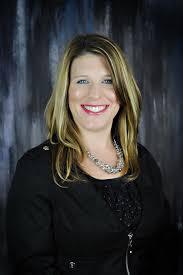Christie Smith, Jones-Healy Realty, Inc. - Home | Facebook