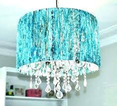 chandeliers silk chandelier shades chandeliers burlap chandelier shade chandeliers burlap lamp shade rustic chandelier pendant