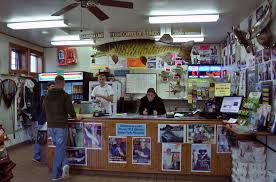 Image result for bait and tackle shop