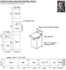 impressive bluebird house plans one board tools you ll need to build a bird