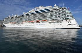 Pay carnival cruise credit card. Princess And Holland America Data Hack Creates Extraordinary Risk