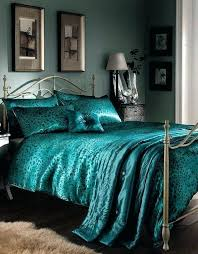 animal print duvet covers leopard print duvet cover comforter bedding set teal leopard print duvet cover