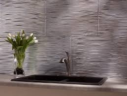 modern tile backsplash.  Modern Modern Kitchen Backsplash Tile Photo  1 In I