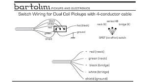 bartolini bass pickup wiring diagram house wiring diagram symbols \u2022 single pickup bass wiring diagram help bartolini mm wiring neck parallel bridge talkbass com rh talkbass com pj bass wiring diagram squier p bass wiring diagram