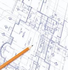 Home Design Drafting Honolulu Cad Drafting
