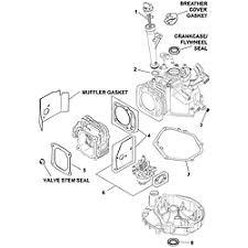 wiring diagram for 23 hp kohler cv23s engine wiring discover kohler engine diagram kohler home wiring diagrams 23 hp kohler engine parts