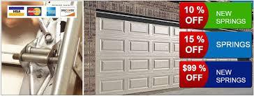 garage doors san diegoGarage Door Repair San Diego CA  24HR Service  Call 8583814546