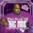 The Best of Big Moe