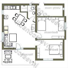 Master Bedroom Suite Floor Plans Bedroom Master Bedroom Suite Floor Plans Living Room Ideas With