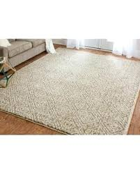 sophisticated mohawk home area rugs on select strata aqua fusion 8 mohawk home area rugs mohawk mohawk home area rugs