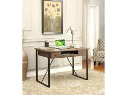 small executive office desks. large size of hammary home office small executive desk coaster inexpensive desks for o