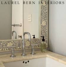 great paint colors for small bathroom. great paint colors for small bathroom r