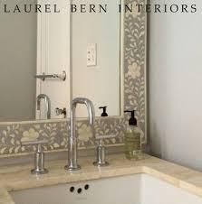 My 16 Favorite Benjamin Moore Paint Colors | laurel home