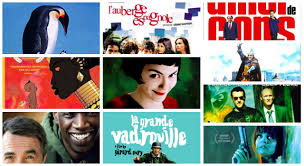 10 Must See Movies In French With Language Hacking Notes Fluent