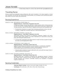 Legal Nurse Consultant Resume Medical Resume Examples Resume
