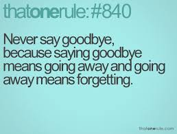 Quotes About Friends Moving Away Interesting Moving Away Quotes New Moving Away Quotes Inspirational Quotes Of